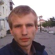 Даниил, 23, г.Карталы
