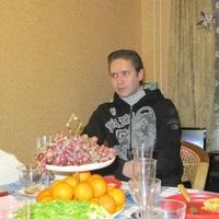 ОЛЕГ, 37 лет, Рыбы, Санкт-Петербург