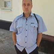 Сергей 38 Ровеньки