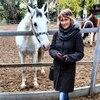 Елена, 49, г.Таганрог
