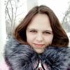 Марина, 21, Одеса