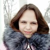 Марина, 21, г.Одесса