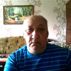 николай, 78, г.Валуйки