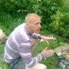 Александр, 30, г.Белозерск