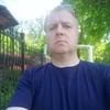 Эдуард, 45, г.Саранск