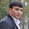 Farhat, 34, г.Ашхабад