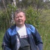 Александр, 63, г.Савино