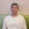 Владимир, 47, г.Северск