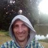 Марк, 36, г.Сумы