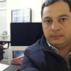 Farhat, 30, г.Ашхабад