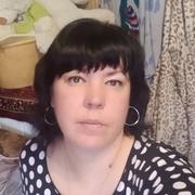 Наташа Клепцова 43 Ярославль