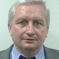Ярослав, 51 рік, Риби, Львів