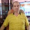Евгений, 46, г.Киселевск