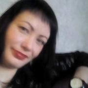 Светлана, 30, г.Хабаровск