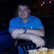 сергей 46 лет (Близнецы) Энгельс