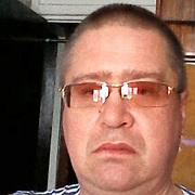 Олег 50 лет (Водолей) Комсомольск-на-Амуре
