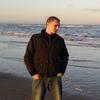 Артурыч, 28, г.Дублин