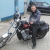Sergei, 44, Kohtla-Jarve