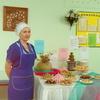 Наталья, 44, г.Каменск-Уральский