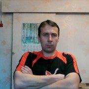 Евгений, 38, г.Гаврилов Ям