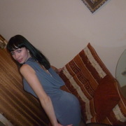 Юлия, 38, г.Темрюк
