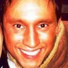 Starseed_Tony, 39, г.Napoli