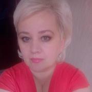 Наталья, 44, г.Воткинск