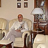 Георгий, 46, г.Тель-Авив-Яффа
