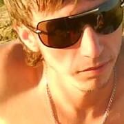 Денис, 37, г.Ртищево