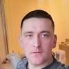 нуршат, 28, г.Климовск