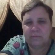 Марина Исаева 59 Томск