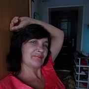 Марина, 56, г.Яшкино