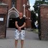 Mikola Svistyn, 32, г.Белая Церковь