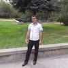 Мгер, 32, г.Мурманск