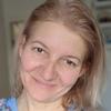 Оксана, 48, г.Севастополь