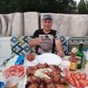 Андрей, 52, г.Липецк