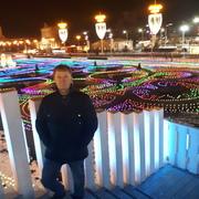 Алексей 40 Магнитогорск