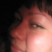 Regina, 22, г.Ревда