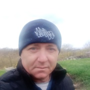 федя 48 Киев