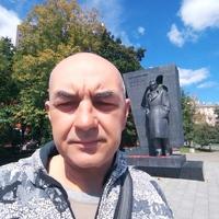 Александр, 47 лет, Скорпион, Москва