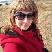 Nataliya, 39, г.Нягань