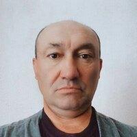 Олег, 55 лет, Лев, Карталы