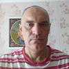 Саня, 51, г.Глубокое