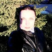 Марина 41 год (Близнецы) Тобольск