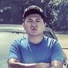 Хан Имамкасым, 23, г.Алматы́