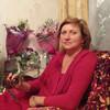 Елена, 55, г.Майкоп