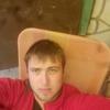 Александр, 23, г.Старый Оскол