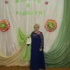 Ольга, 60, г.Алейск
