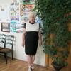 Елена, 60, г.Гомель
