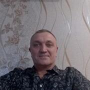 Сергей 52 Павлодар
